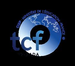 Tcf-Canada-logo