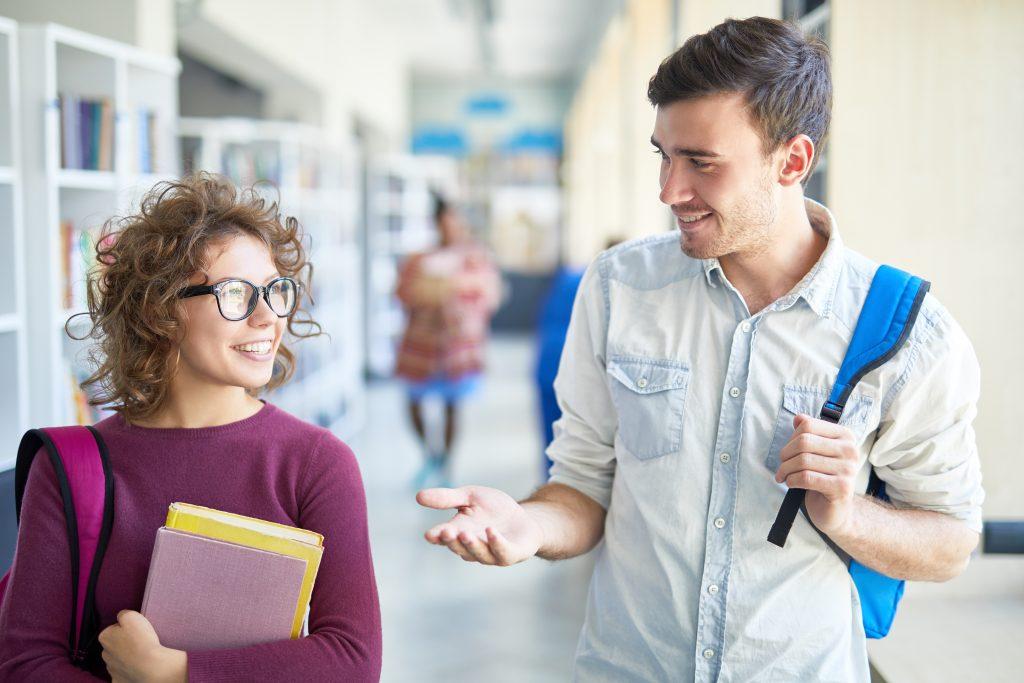 Testing Your English Language Skills with the CAEL exam