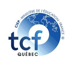 Tcf-Quebec-logo