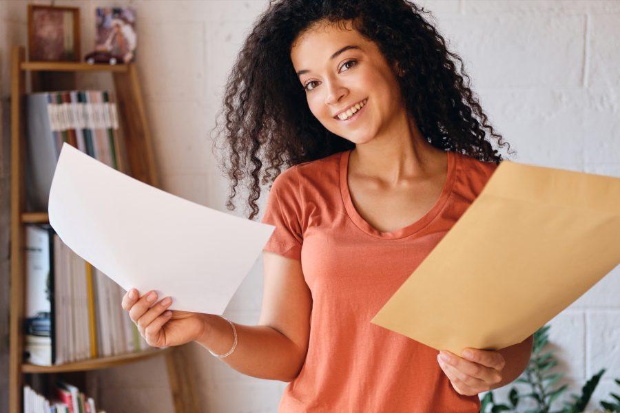 Tips for Success in TEF Quebec Exam