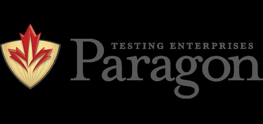 Outstanding English Language Testing Partner