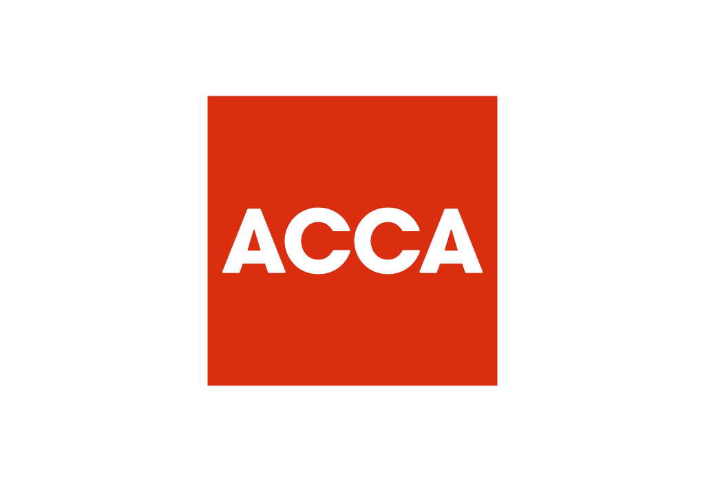 Our Partnership with ACCA